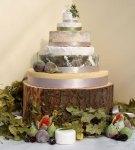 wedding-cheese-cakes