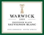 Warwick Estate 2