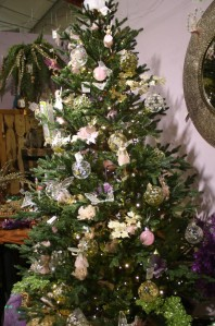 The Gardens Group Christmas Tree comp_edited-1