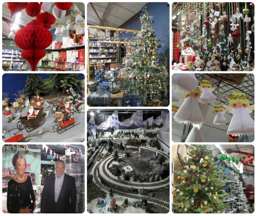 Brimsmore Christmas collage.jpg