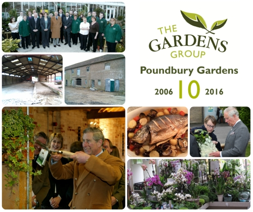 Poundbury 10 collage.jpg