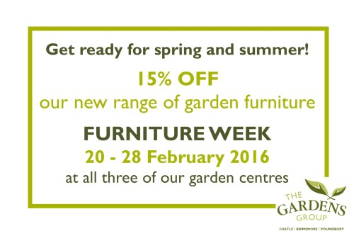 Furniture Week 2016.jpg