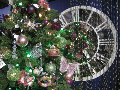 brimsmore-christmas-2016