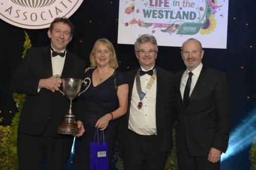 Worrall Cup - The Gardens Group.jpg