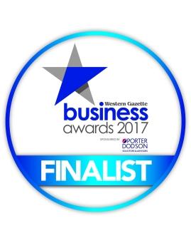Western_Gazette_Finalist_logo